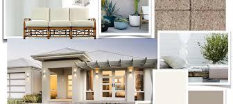 Interior Design Collage Blog New Choice Homes