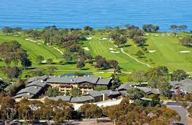 torrey pines wedding wedding venue review the lodge at torrey pines