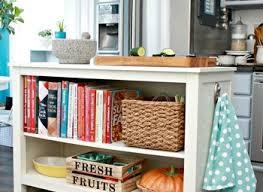 kitchen organization ideas small spaces small kitchen organizing saffroniabaldwin