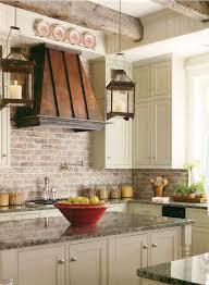 Kitchen Designs Country Style 175 Best Country Kitchens Images On Pinterest Country Kitchens