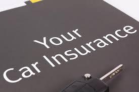 car insurance quote over 50 raipurnews