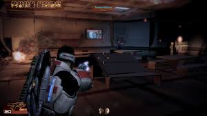 mass effect 2 free download crohasit download pc games for free