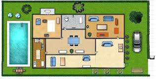 floor plan of my house house floor plan in house floor plans vulcan sc