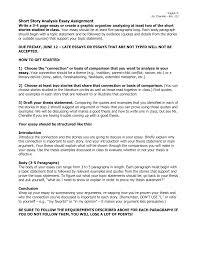 Sample Evaluation Essay Short Argumentative Essay Topics