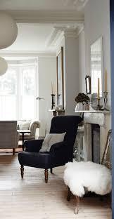 25 best bedroom sitting room ideas on pinterest master bedroom