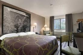 West Virginia travel bed for toddler images Super 8 weston wv weston hotels wv 26452 jpg