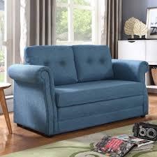 chemical free sleeper sofa chemical free sofas wayfair