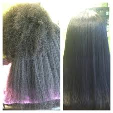 2 swag hair salon hair salons 2365 spring rd smyrna ga