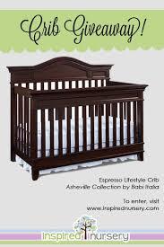 Babi Italia Mayfair Flat Convertible Crib 65 Best Nurseries We Images On Pinterest Babies Nursery
