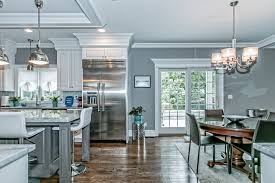 discover these amazing ideas for your family room remodeling