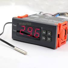usefulldata com digital thermostat stc 1000 wilhi diagram