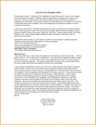 time resume templates free resume templates for time seekers camelotarticles