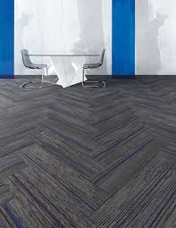 glitch tile 5t128 shaw contract commercial carpet and flooring
