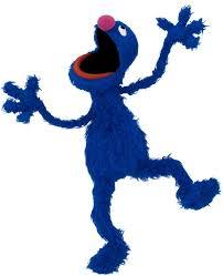 muppet survey u2013 adam dickstein muppet mindset