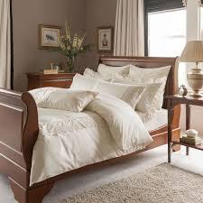 dorma staunton duvet cover u0027single u0027 cream fullans department