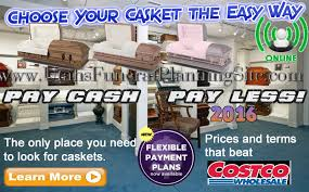 best price caskets funeral services cremation funeral planning utah