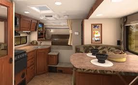 lance 995 truck camper all new full wall super slide long bed