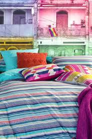 kas alva quilt cover set range myer online