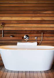 home decor for bachelors 6 keys to a great bachelor pad bathroom