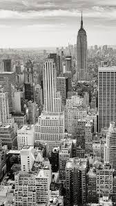 Street New York City Hd World Wallpapers Ololoshenka Pinterest by Best 25 Supreme Wallpaper Hd Ideas On Pinterest Supreme