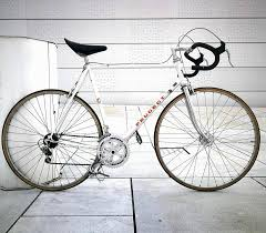 peugeot sport bike peugeot vintage bicycles home facebook
