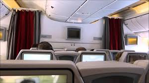 boeing 777 200 sieges air boeing 777 premium economy february 2015