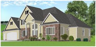 home design concepts cadpro design services home designer home planner house