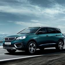 peugeot 5008 interior dimensions new u0026 used car sales in yorkshire cars2