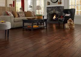 Home Design Center Va Wonderful Home Flooring Home Design Center And Flooring Hardwood