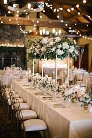 best 25 blush champagne wedding ideas on pinterest pink