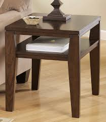 Ashley Furniture End Tables Buy Ashley Furniture T334 3 Deagan Rectangular End Table