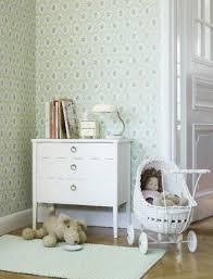 papier chambre bébé décoration de chambre pour fille trucs et deco