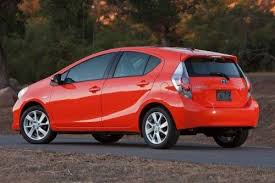 2012 toyota prius in used 2012 toyota prius c for sale pricing features edmunds