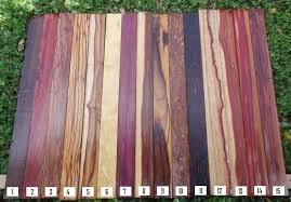 hardwood flooring tools for sale wood floors