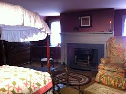 home interior design trade shows dscf1165 jpg of arafen