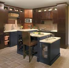 Kitchen Craft Ideas Kitchen Ideas Kitchen Craft Cabinets Faucet New Edmonton Ideas