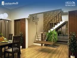 indian home interior designs simple interior design ideas for south indian homes realty guide