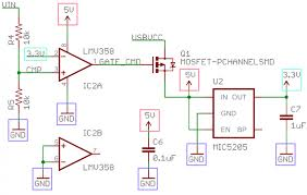 read relay wiring diagram with simple pictures diagrams wenkm com