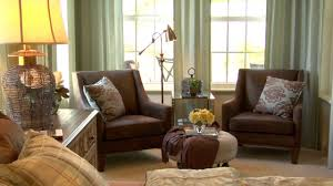 Interior Of Homes by 2013 Parade Of Homes John Cannon Homes The Akarra Ii Youtube