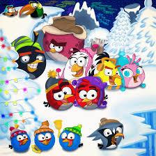 merry christmas everybody by drstrangeglov on deviantart