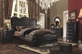 Espresso Bedroom Furniture by Dallas Designer Furniture Varada Bedroom Set In Espresso