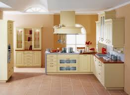 modern paint colors for kitchen beauteous modern kitchen paint