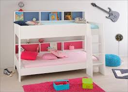 Twin Bed And Mattress Sets by Twin Bed Mattress Set Big Lots Home Design Ideas