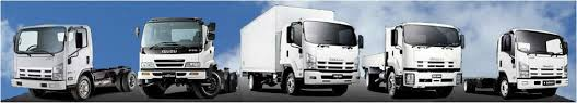 isuzu npr nqr nrr gmc w4500 w5500 w3500 engines for sale 4he1