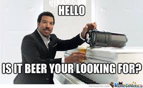 Lionel Richie Meme - post lionel richie memes here off topic linus tech tips