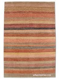 persian gabbeh rugs
