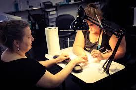 nail technician u2013 jocie u0027s beauty
