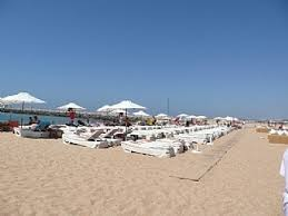 holiday rental apartment in vilamoura old village portugal