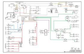 bait boat wiring diagram wiring diagram shrutiradio