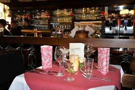 Baden Baden Restaurant Unsere Bildergalerien Der Veranstaltungen Amadeus Hausbräu